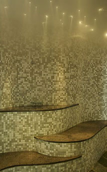 ASD Surfaces Custom Mosaic