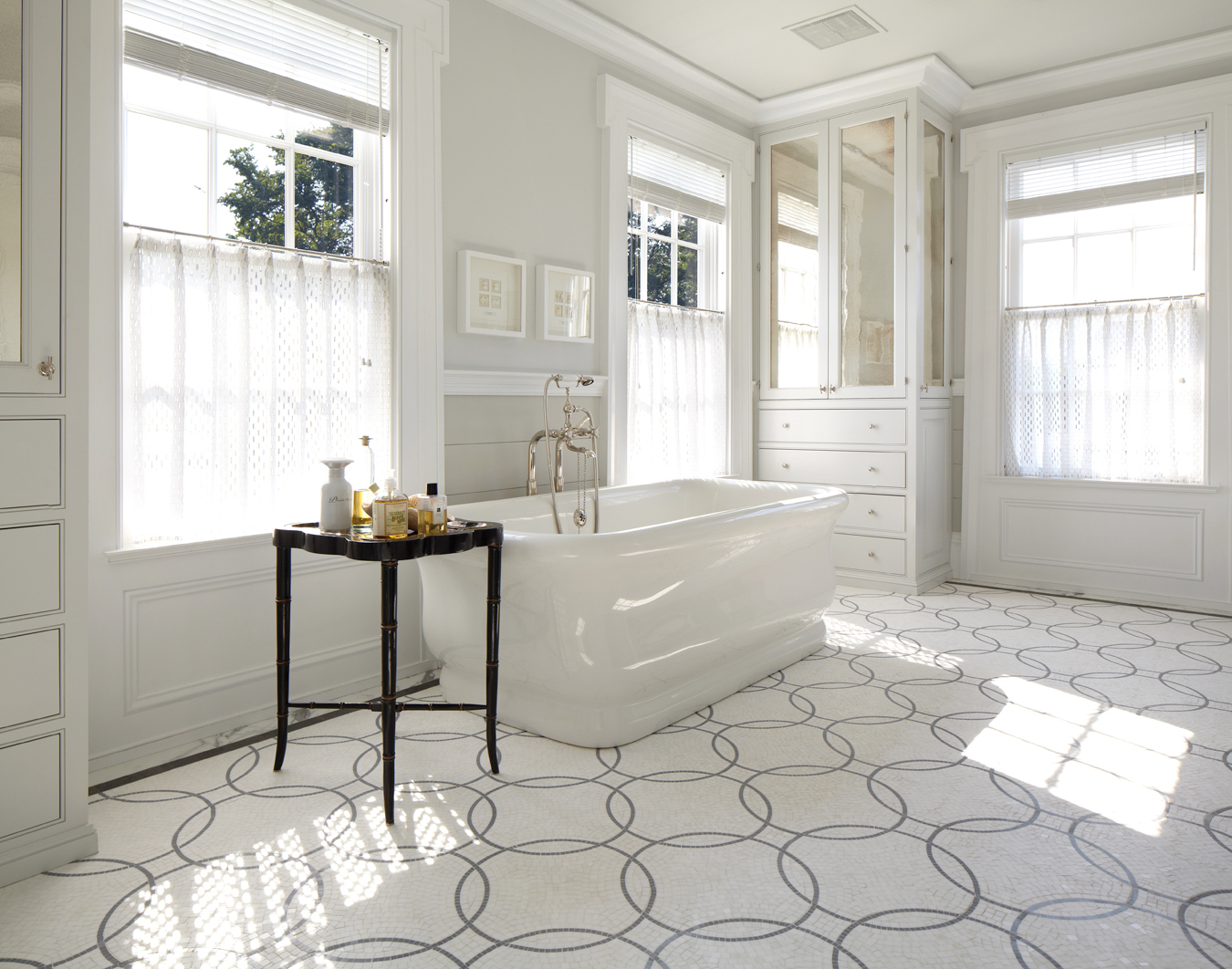 Kitchen U0026 Bath Mosaic Tile Palm Beach