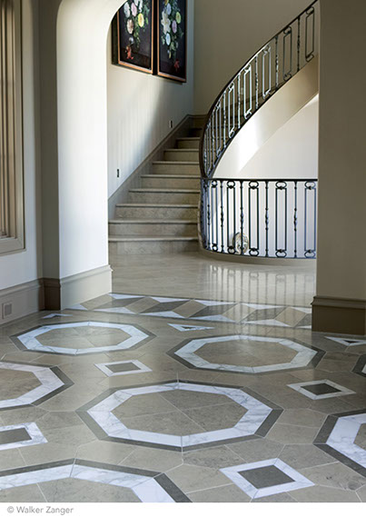 Gallery of wood stone tile fixtures south florida for Florida tile mingle price